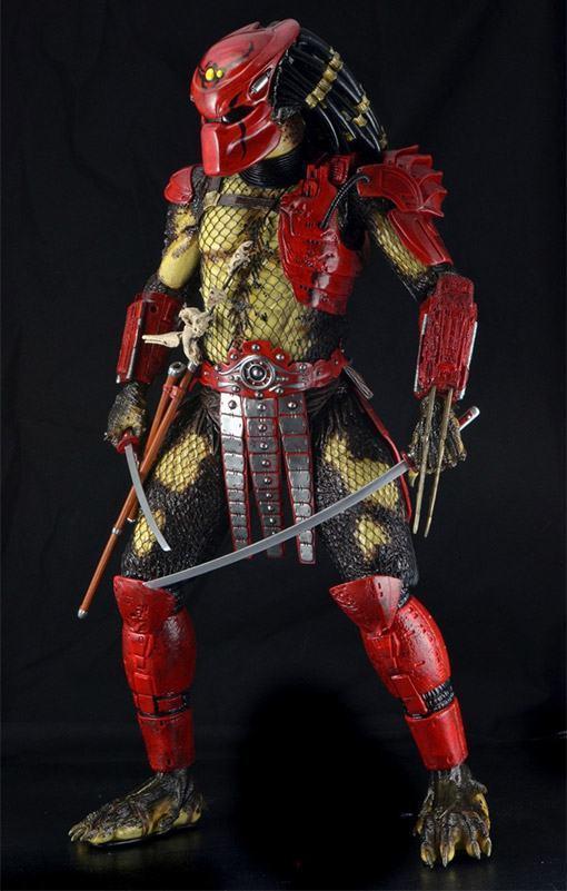 Predators-14-Scale-Figure-Series-3-Neca-10