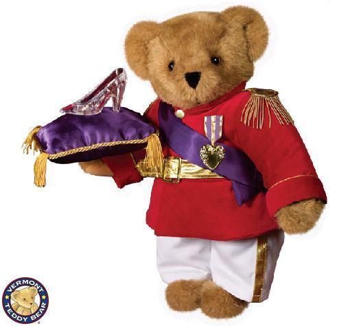 Prince-Charming-Teddy-Bear-Urso-Pelucia-Dia-Namorados