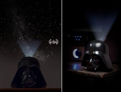 Projetor-de-Estrelas-Star-Wars-Darth-Vader-Planetarium-02