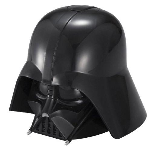 Projetor-de-Estrelas-Star-Wars-Darth-Vader-Planetarium-03