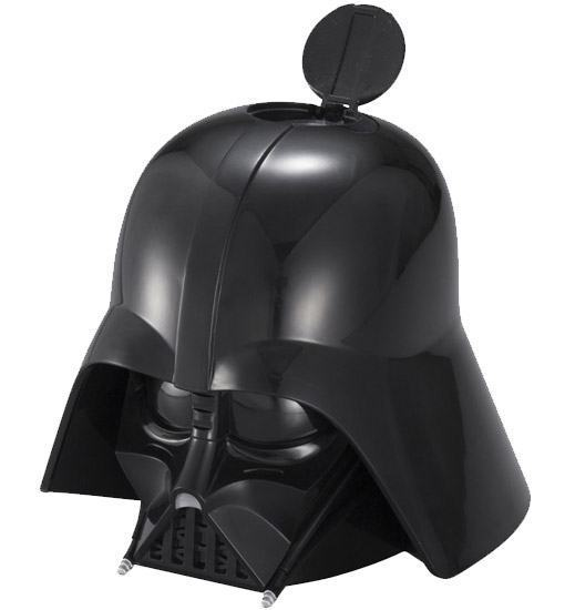 Projetor-de-Estrelas-Star-Wars-Darth-Vader-Planetarium-04