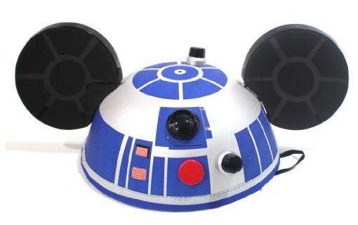 R2-D2-Mickey-Ears-Hat-Chapeu