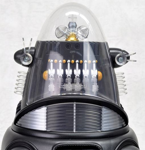 Robby-the-Robot-Forbidden-Planet-12-Inch-Action-Figure-02