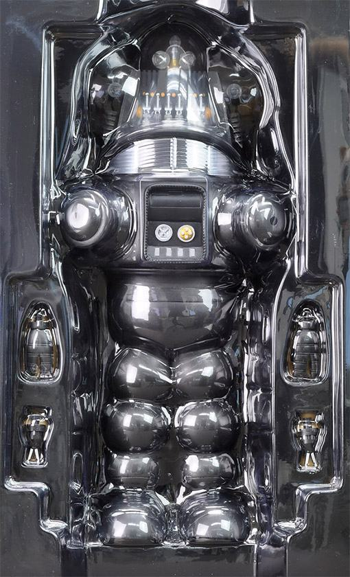 Robby-the-Robot-Forbidden-Planet-12-Inch-Action-Figure-04