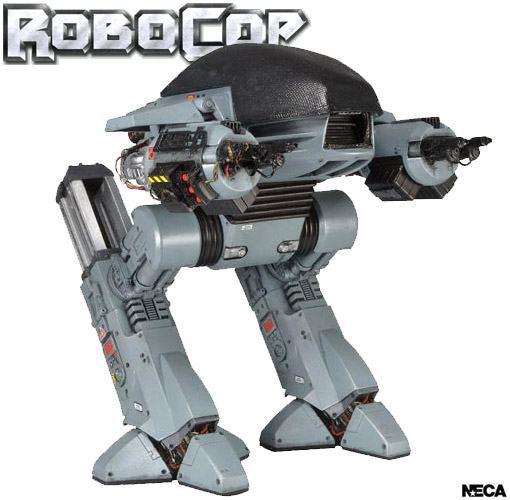 Robocop-ED-209-Deluxe-Action-Figure-Neca-01