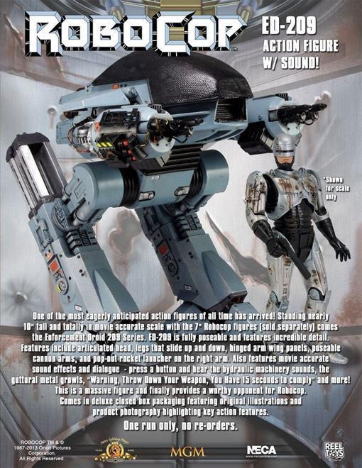 Robocop-ED-209-Deluxe-Action-Figure-Neca-02