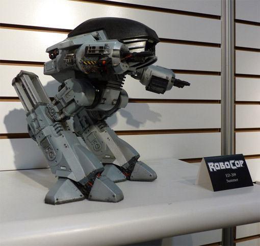 Robocop-ED-209-Deluxe-Action-Figure-Neca-03