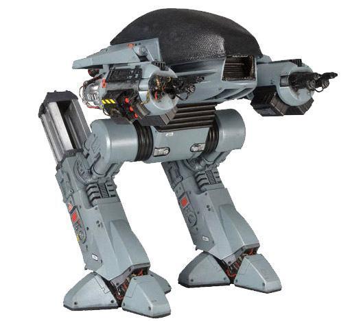 Robocop-ED-209-Deluxe-Action-Figure-Neca-05