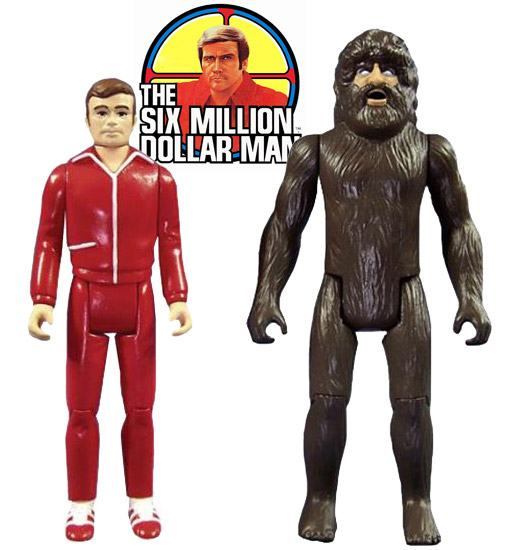 Six-Million-Dollar-Man-Figure-Series-One-01