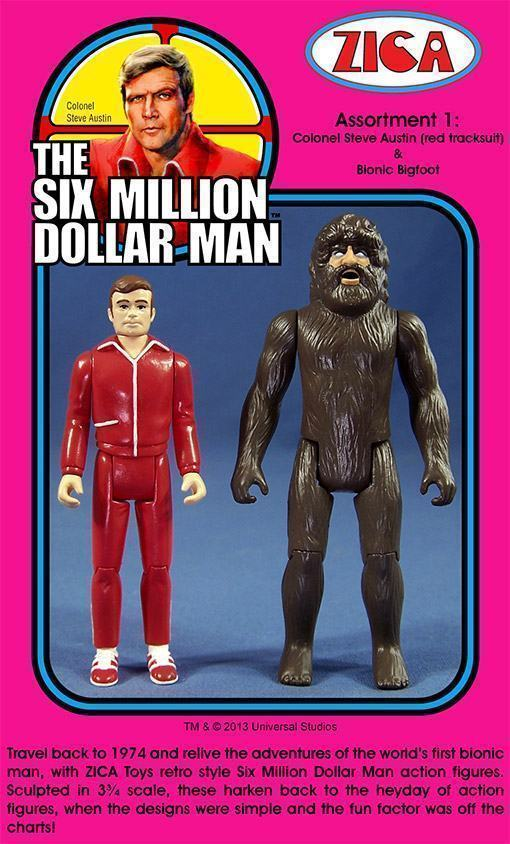 Six-Million-Dollar-Man-Figure-Series-One-03