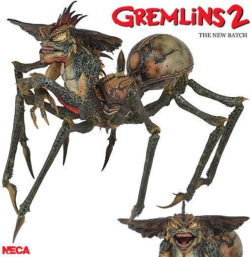 Spider-Gremlin-Action-Figure-01
