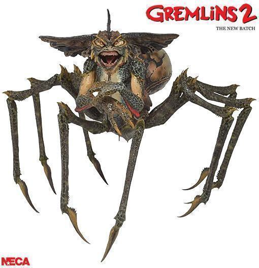 Spider-Gremlin-Action-Figure-02