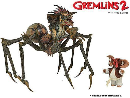 Spider-Gremlin-Action-Figure-03