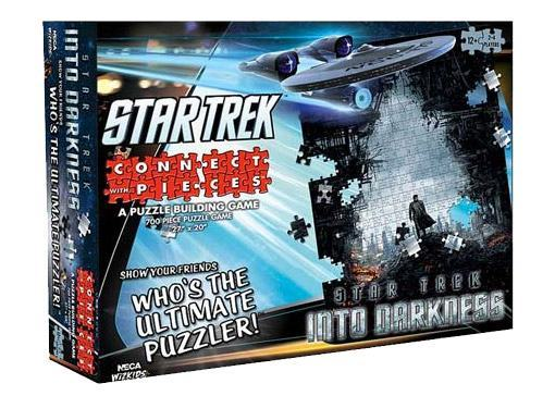 Star-Trek-Into-Darkness-Connect-with-Pieces-Puzzle-Game