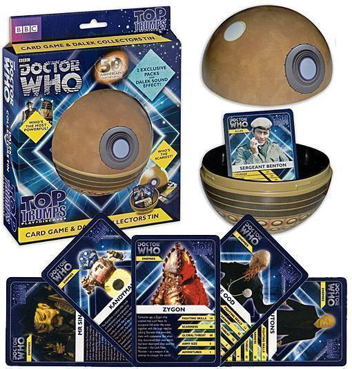 Super-Trunfo-Super-Trunfo-Doctor-Who-50-Anos-01