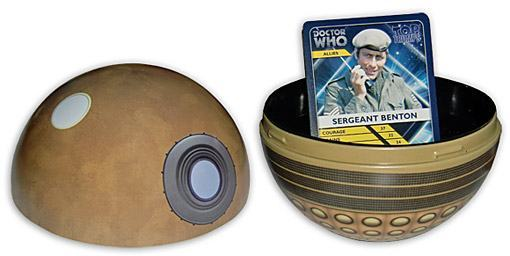 Super-Trunfo-Super-Trunfo-Doctor-Who-50-Anos-03