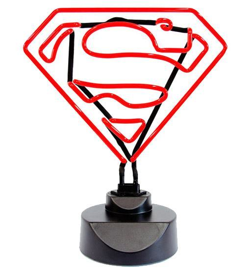 Superman-Batman-Neon-02
