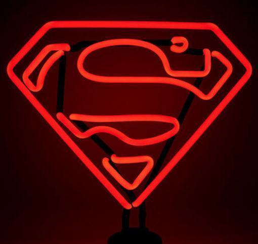Superman-Batman-Neon-03
