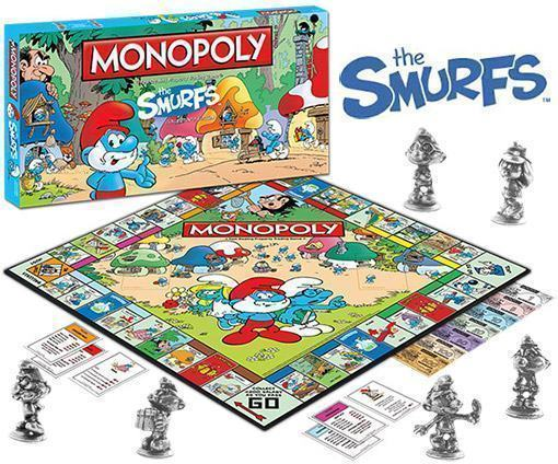 The-Smurfs-Monopoly-01