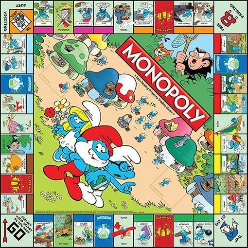 The-Smurfs-Monopoly-02