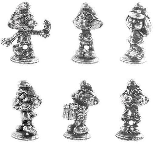 The-Smurfs-Monopoly-03