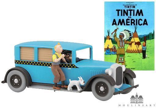 Tintim-Carros-Serie-2-America-01