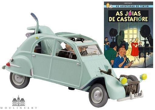 Tintim-Carros-Serie-2-Castafiore-01