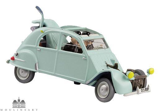 Tintim-Carros-Serie-2-Castafiore-02
