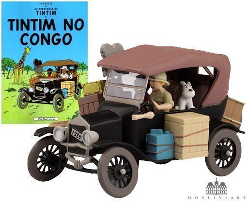 Tintim-Carros-Serie-2-Congo-01