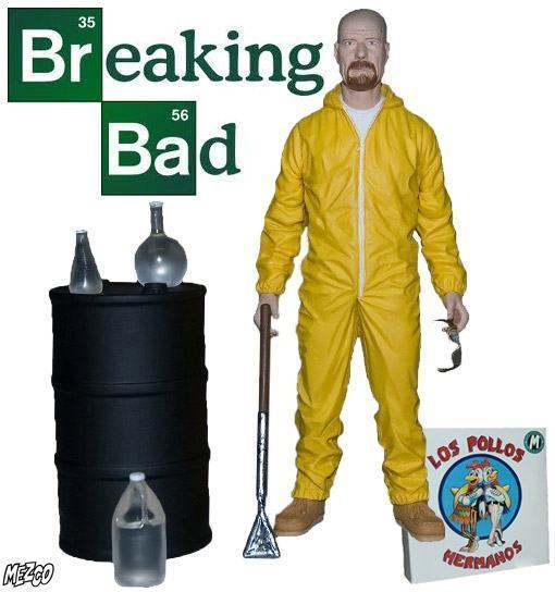 Walter-White-Hazmat-Suit-Action-Figure-Breaking-Bad-01