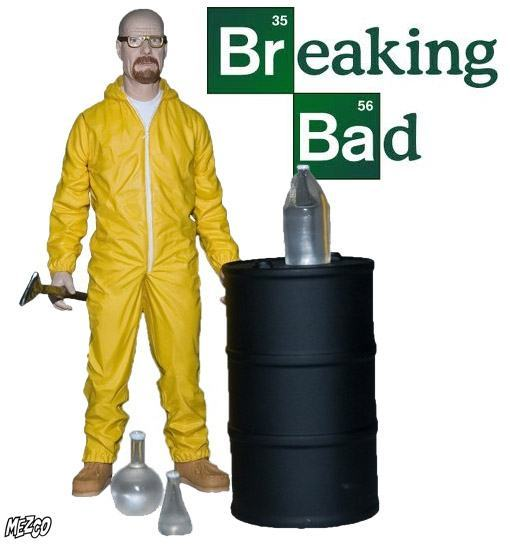 Walter-White-Hazmat-Suit-Action-Figure-Breaking-Bad-02