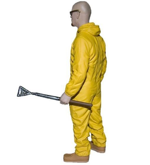 Walter-White-Hazmat-Suit-Action-Figure-Breaking-Bad-03