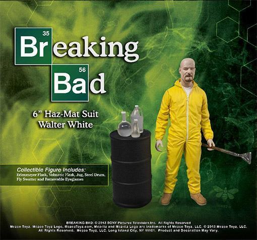 Walter-White-Hazmat-Suit-Action-Figure-Breaking-Bad-05