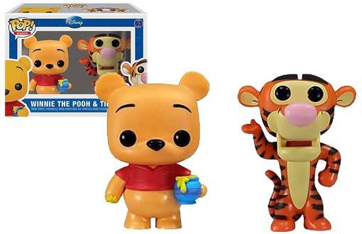 Winnie-the-Pooh-Tigger-Mini-Pop-Figure-2-Pack