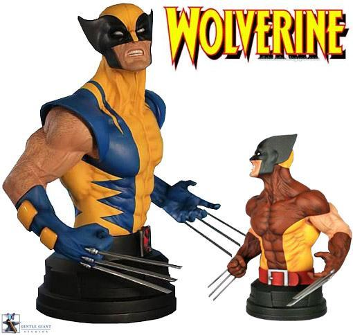 Wolverine-Mini-Bust-Gentle-Giant-01