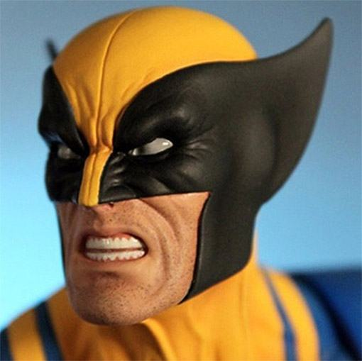 Wolverine-Mini-Bust-Gentle-Giant-02