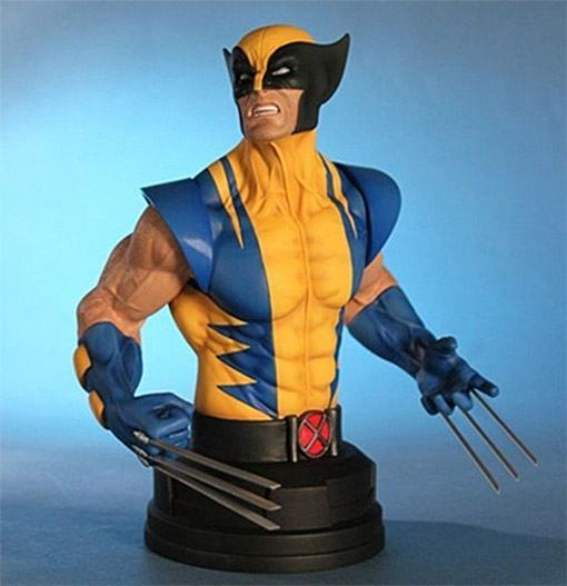 Wolverine-Mini-Bust-Gentle-Giant-03