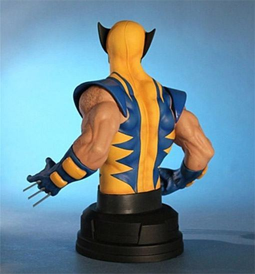 Wolverine-Mini-Bust-Gentle-Giant-04
