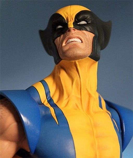Wolverine-Mini-Bust-Gentle-Giant-05