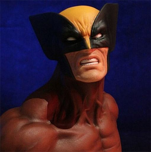 Wolverine-Mini-Bust-Gentle-Giant-06