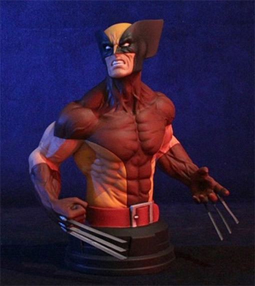 Wolverine-Mini-Bust-Gentle-Giant-07