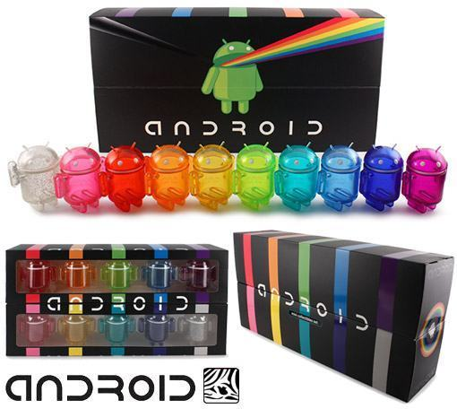 android-mini-collectibles-rainbow-set-01