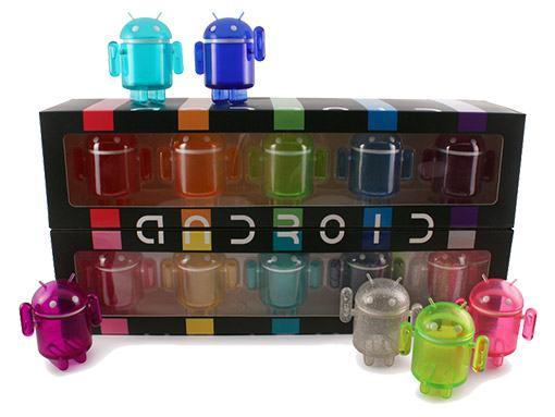android-mini-collectibles-rainbow-set-02