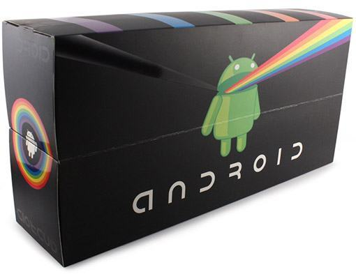 android-mini-collectibles-rainbow-set-03