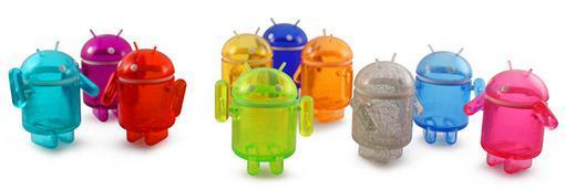 android-mini-collectibles-rainbow-set-05
