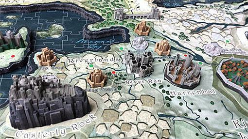 4D-Cityscape-Game-of-Thrones-Westeros-Puzzle-02