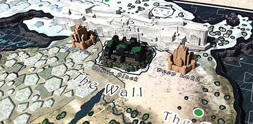 4D-Cityscape-Game-of-Thrones-Westeros-Puzzle-03