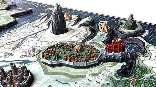 4D-Cityscape-Game-of-Thrones-Westeros-Puzzle-04
