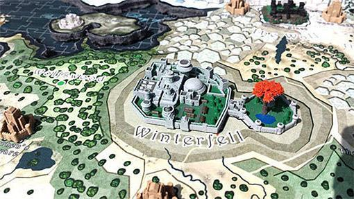 4D-Cityscape-Game-of-Thrones-Westeros-Puzzle-05