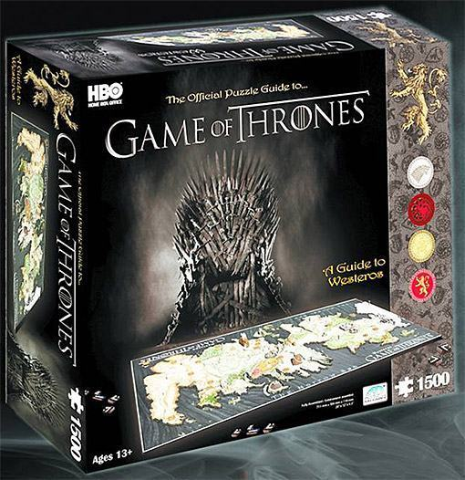 4D-Cityscape-Game-of-Thrones-Westeros-Puzzle-06